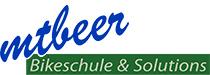 mtbeer - Bikeschule & Solutions gmbh