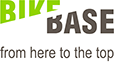 bike base sports gmbh